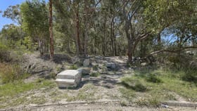 Development / Land commercial property for sale at Darrambal Close Rathmines NSW 2283