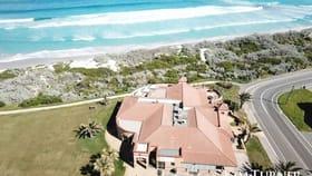 Development / Land commercial property for lease at 5 Broadhead Avenue Tarcoola Beach WA 6530