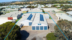 Other commercial property sold at 45 Maude Street Encounter Bay SA 5211