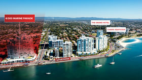 Shop & Retail commercial property for sale at 6/300 Marine Parade Labrador QLD 4215