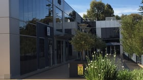 Offices commercial property for sale at Blackburn Road Clayton North VIC 3169