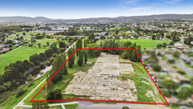 Development / Land commercial property for sale at 13 Gibson Street Goulburn NSW 2580