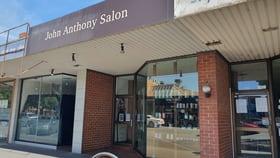 Shop & Retail commercial property for sale at 491A Hampton St Hampton VIC 3188