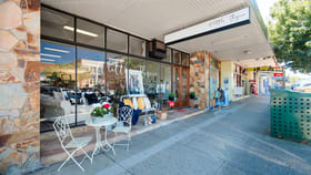 Shop & Retail commercial property for sale at 36-38 Hansen Street Corryong VIC 3707
