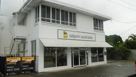 Other commercial property for sale at 21 Off Street Gladstone Central QLD 4680