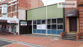 Offices commercial property for sale at 132 Otho Street Inverell NSW 2360