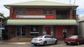 Offices commercial property for sale at 70 Lannercost Street Ingham QLD 4850