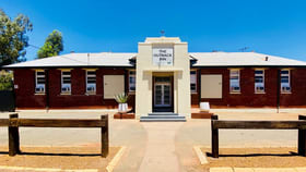 Hotel, Motel, Pub & Leisure commercial property sold at 82 Wittenoom Street Boulder WA 6432