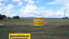 Development / Land commercial property for sale at 464 Goonoo Goonoo Road Tamworth NSW 2340