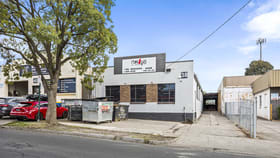 Factory, Warehouse & Industrial commercial property for sale at 38 Clarice Road Box Hill South VIC 3128