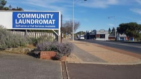Showrooms / Bulky Goods commercial property for sale at 56A South Western Hwy Waroona WA 6215