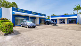 Medical / Consulting commercial property sold at 11 Dolphin Avenue Tin Can Bay QLD 4580