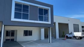 Offices commercial property for sale at 5 Murphy St O'connor WA 6163