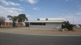 Factory, Warehouse & Industrial commercial property for sale at 16 Gosse Street Roxby Downs SA 5725