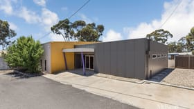Shop & Retail commercial property for lease at 133 Strickland Road East Bendigo VIC 3550