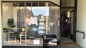Shop & Retail commercial property for sale at 44 Neill Harden NSW 2587