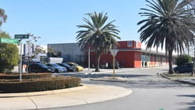 Medical / Consulting commercial property for sale at 7/11- 13 Marchant Way Morley WA 6062
