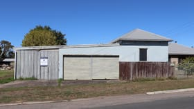 Development / Land commercial property for sale at 63 ROADKNIGHT STREET Birregurra VIC 3242