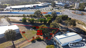 Development / Land commercial property for sale at 3 Harlem Place Greenfields WA 6210