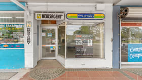 Shop & Retail commercial property for sale at 85 Union Street South Lismore NSW 2480