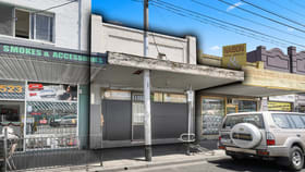 Shop & Retail commercial property for sale at 525 High St Northcote VIC 3070