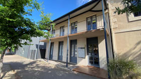Medical / Consulting commercial property for sale at 4/110 Ward Street North Adelaide SA 5006