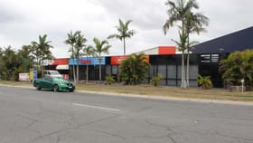 Showrooms / Bulky Goods commercial property for sale at 1 Parramatta Road Underwood QLD 4119