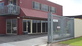 Factory, Warehouse & Industrial commercial property for sale at 16B Wade Court Sale VIC 3850
