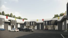 Factory, Warehouse & Industrial commercial property for sale at 51-53 Gavenlock Road Tuggerah NSW 2259