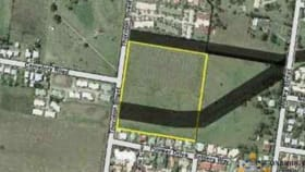 Development / Land commercial property sold at 52 Thornton Street Raceview QLD 4305