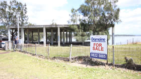 Development / Land commercial property for sale at 2 Main Road Toukley NSW 2263