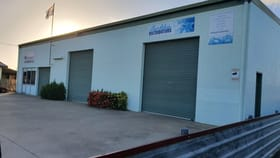 Showrooms / Bulky Goods commercial property for sale at 13 Ross Street Ayr QLD 4807