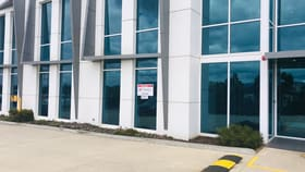 Offices commercial property leased at 2/12 Maroondah Highway Ringwood VIC 3134