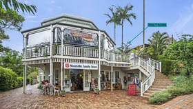 Shop & Retail commercial property sold at SHOP 7/184 Main St Montville QLD 4560