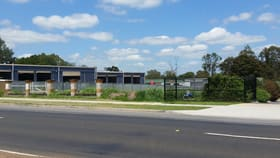 Development / Land commercial property for sale at 89 Lobb Street Churchill QLD 4305