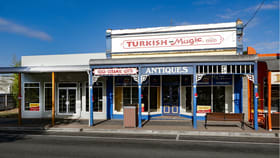 Medical / Consulting commercial property for sale at 31 - 33 Tyers Street Stratford VIC 3862