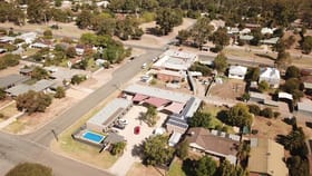 Hotel, Motel, Pub & Leisure commercial property for sale at 115-117 Deniliquin Street Tocumwal NSW 2714