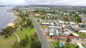 Shop & Retail commercial property for sale at 655-657 Esplanade Lakes Entrance VIC 3909