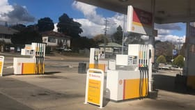 Parking / Car Space commercial property for sale at NSW