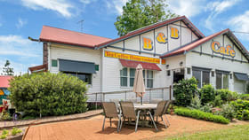 Shop & Retail commercial property for sale at Millaa Millaa QLD 4886