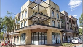 Shop & Retail commercial property for sale at 28/60 Newcastle Street Perth WA 6000