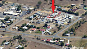 Other commercial property for sale at 7 Racecourse Road Calliope QLD 4680