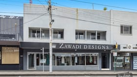 Shop & Retail commercial property for sale at 588 Sydney Road Brunswick VIC 3056