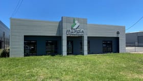 Offices commercial property for sale at 255 Learmonth Road Wendouree VIC 3355