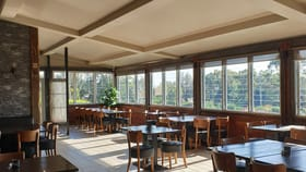 Hotel, Motel, Pub & Leisure commercial property for sale at Kenthurst NSW 2156