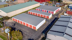 Other commercial property for sale at 13 Gulson Street & 20-26 Copford Road Goulburn NSW 2580