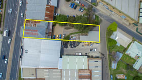 Shop & Retail commercial property for sale at 99-101 Newcastle Street East Maitland NSW 2323