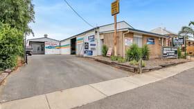 Shop & Retail commercial property for sale at 6 Edmund Terrace Murray Bridge SA 5253