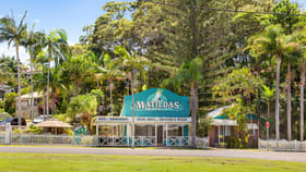Development / Land commercial property for sale at 6 Wellington Drive Nambucca Heads NSW 2448