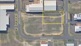 Development / Land commercial property for sale at 8 Juniper Way Davenport WA 6230
